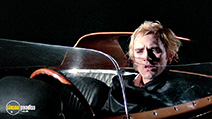 A still #5 from Spirits of the Dead (1968) with Terence Stamp