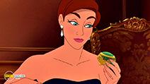 A still #6 from Anastasia (1997)