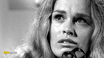 A still #6 from Night of Living Dead (1968) with Judith Ridley