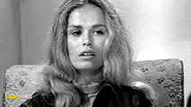 A still #4 from Night of Living Dead (1968) with Judith Ridley