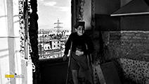 A still #2 from Rome, Open City (1945)