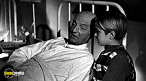 A still #4 from Germany Year Zero (1948) with Edmund Moeschke and Ernst Pittschau