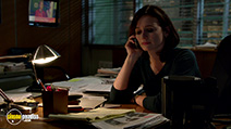 A still #8 from The Newsroom: Series 2 (2013) with Emily Mortimer