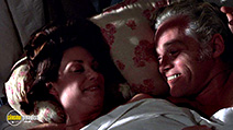 A still #5 from Squirm (1976) with Peter MacLean