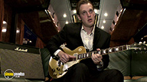 A still #2 from Joe Bonamassa: Live from the Royal Albert Hall (2009)