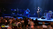 A still #6 from Joe Bonamassa: Live from the Royal Albert Hall (2009)