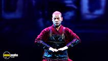 A still #8 from Shaolin (2015)
