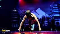 A still #6 from Shaolin (2015)