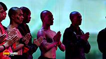 A still #9 from Shaolin (2015)