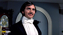 A still #7 from Far from the Madding Crowd (1967) with Terence Stamp