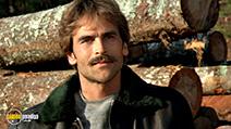 A still #1 from Blastfighter (1984) with Michael Sopkiw