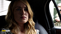 A still #2 from The Blacklist: Series 3 (2015) with Megan Boone