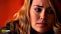 A still #4 from The Blacklist: Series 3 (2015) with Megan Boone