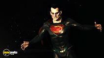 A still #9 from Batman v Superman: Dawn of Justice (2016) with Henry Cavill