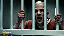 A still #3 from Batman v Superman: Dawn of Justice (2016) with Jesse Eisenberg