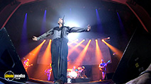 A still #7 from Morrissey: 25 Live (2013)