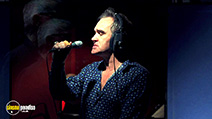 A still #3 from Morrissey: 25 Live (2013)