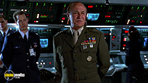 A still #2 from Independence Day (1996) with Robert Loggia