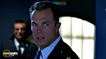 A still #7 from Independence Day (1996) with Adam Baldwin