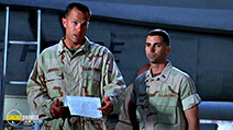 A still #5 from Independence Day (1996) with Adam Baldwin