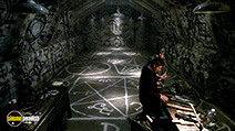 A still #1 from Supernatural: Series 4: Part 1 (2008)