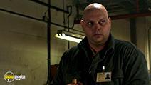 A still #5 from Supernatural: Series 4: Part 1 (2008)