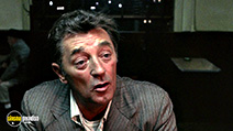 A still #3 from The Friends of Eddie Coyle (1973) with Robert Mitchum