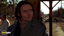 A still #7 from The Friends of Eddie Coyle (1973) with Richard Jordan