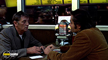 A still #5 from The Friends of Eddie Coyle (1973) with Robert Mitchum