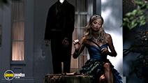 A still #4 from Supernatural: Series 5: Part 1 (2009)