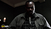 A still #6 from Supernatural: Series 5: Part 1 (2009) with Steven Williams