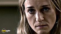 A still #9 from Supernatural: Series 5: Part 1 (2009)