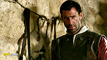 A still #2 from Risen (2016) with Joseph Fiennes