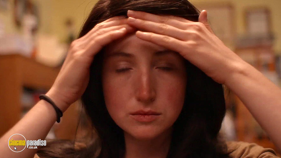 Kate Plays Christine / Actress online DVD rental