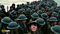 A still #5 from Dunkirk (2017)