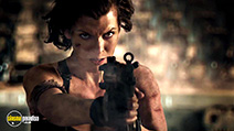A still #8 from Resident Evil: The Final Chapter (2016)