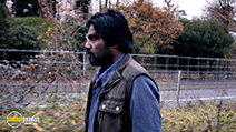 A still #9 from Dheepan (2015) with Jesuthasan Antonythasan