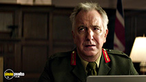 A still #7 from Eye in the Sky (2015) with Alan Rickman