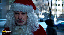 A still #2 from Bad Santa 2 (2016)