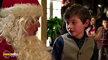 A still #8 from Bad Santa 2 (2016)