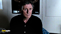 A still #3 from Louder Than Bombs (2015) with Gabriel Byrne
