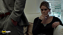 A still #7 from Misconduct (2016) with Alice Eve