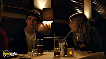 A still #5 from Miss Stevens (2016)