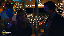 A still #8 from Miss Stevens (2016)