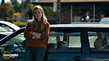 A still #3 from Miss Stevens (2016)