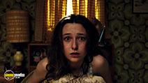 A still #3 from Girl Asleep (2015)