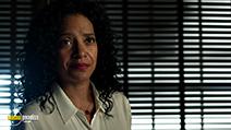 A still #9 from Gotham: Series 2 (2015) with Zabryna Guevara
