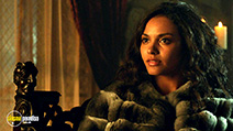 A still #3 from Gotham: Series 2 (2015) with Jessica Lucas