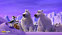 A still #7 from Norm of the North (2016)