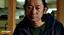 A still #8 from Sweet Bean (2015) with Masatoshi Nagase